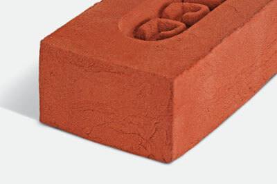 Jay Jalaram Brick Works India S Largest Producer And Exporter Of